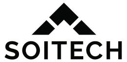 Soitech Logo